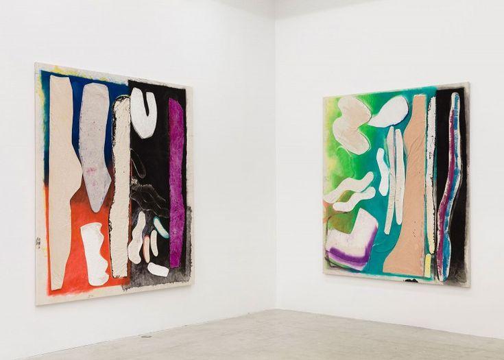 jess-fuller-paintings-4