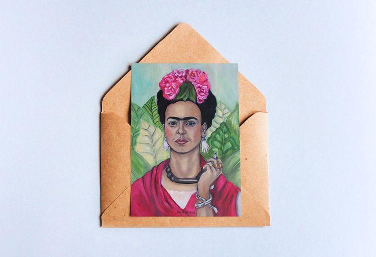 Carte magnétique, postcard, Carte postale A6, Card, Souvenir, Cadeau d'anniversaire, adeau pour les hommes et cadeau pour les femmes de VANARROCIO en Etsy https://www.etsy.com/es/listing/583531829/carte-magnetique-postcard-carte-postale
