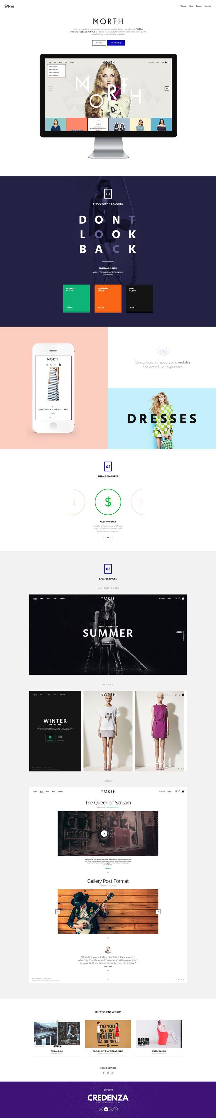 Dribbble social app ui design jpg by ramotion - Dribbble North_casestudy Jpg By Aykut Y Lmaz