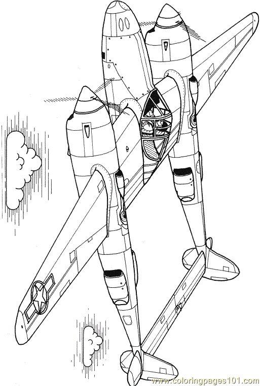 Viper Jet Manual