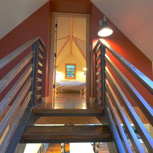 17 Best Ideas About Bar Under Stairs On Pinterest: 17 Best Ideas About Cottage Stairs On Pinterest