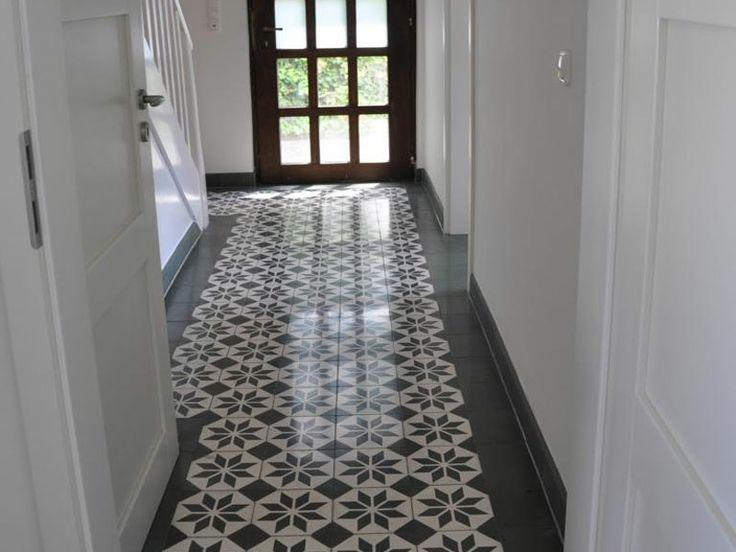 99 best articima zementfliesen cement tiles images on. Black Bedroom Furniture Sets. Home Design Ideas
