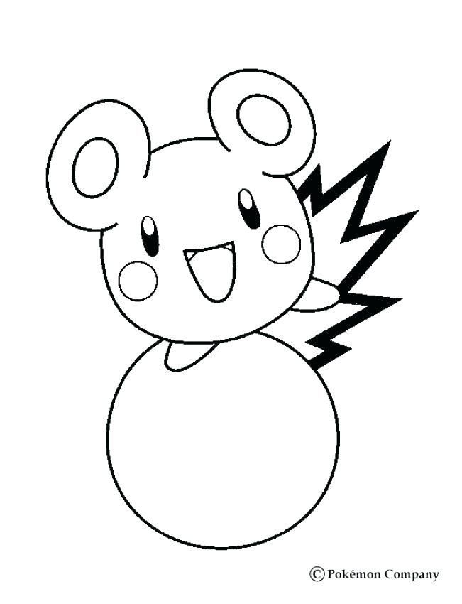 Cute Baby Pokemon Coloring Pages Baby Pokemon Coloring Pages At Getdrawings Pokemon Coloring Pages Pokemon Coloring Cute Coloring Pages