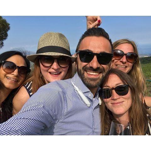 Nuovi amici  #vino #wine #etna #winelover #instasicily #igsicilia #vineyard #sicily #winery #vigneto #winerytour #gambinovini #winetasting #winetourism #vinery #cellar #grapewines #whatsicilyis #igcatania #igsicilia #igsicilia #winemakers #ilovewine #wineoclock #grapevines  Nuovi amiciNuovi amiciNuovi amiciNuovi amici