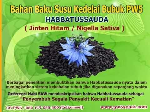 Jual Susu Kedelai Bubuk Bandung, Beli Susu Kedelai Dimana   Dapatkan segera Susu Kedelai Bubuk PW5 di APOTEK, TOKO OBAT dan RUMAH HERBAL terdekat dikota anda.  Info lebih Lanjut Hubungi :  Customer Service PW5 Tlp/SMS : 082 117 055 500 (Telkomsel) Email   : cs@pw5sehat.com Website : http://goo.gl/we8zrH Info Lengkap: http://bit.ly/1J19fpa