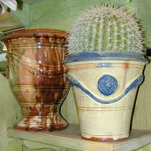 1000 id es sur le th me poterie anduze sur pinterest poterie d anduze andu - Poterie anduze boisset prix ...