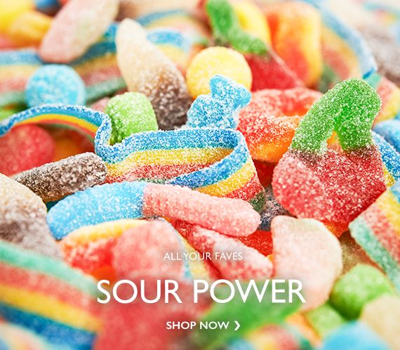 Dylan's Candy Bar   Candy Store & Shop   Buy Candy Online