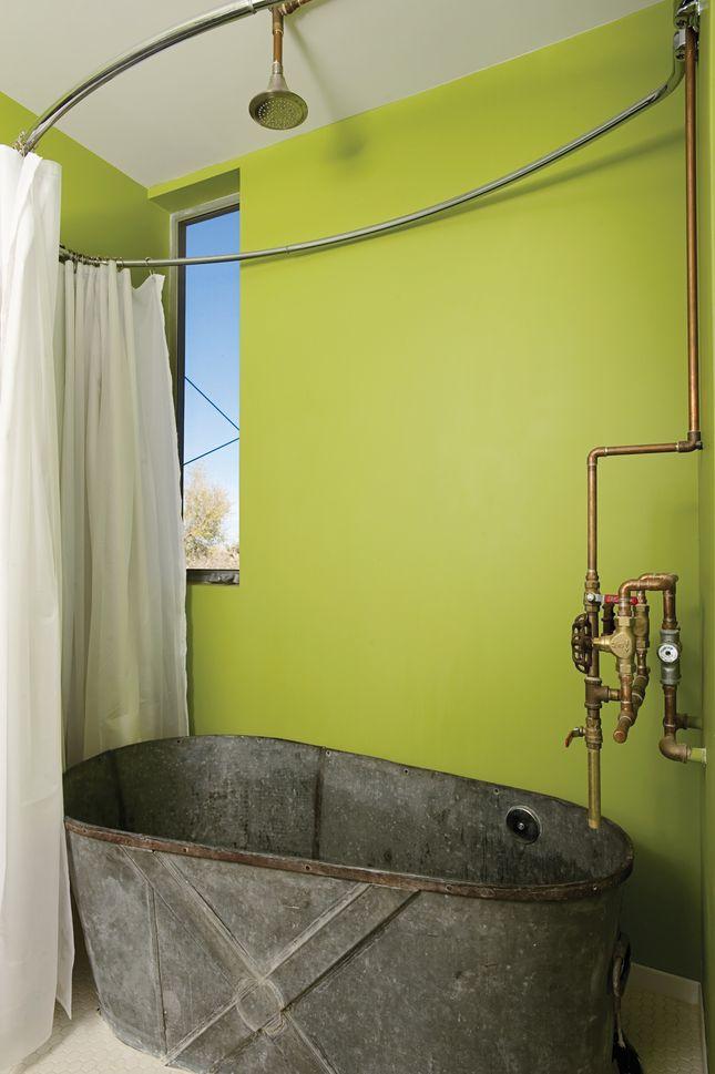 159 best Jack Rabbit Cabin images on Pinterest   Small houses, Home Jackrabbit Office Bathroom Design Html on