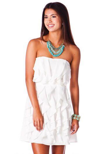 Online Clothing Boutiques Dresses