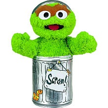 Receipt Of Sale Form Excel  Best Sesame Street Images On Pinterest  Sesame Streets Toys R  Free Pdf Invoice Word with American Depository Receipts Advantages And Disadvantages Excel Gund Sesame Street Oscar The Grouch  Inch Plush   At Toys R Us Send Invoices Pdf