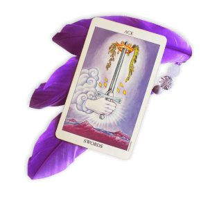 Learn the meanings of the Minor Arcana Tarot cards with the Biddy Tarot card meanings database. Includes upright and reversed Tarot card meanings.