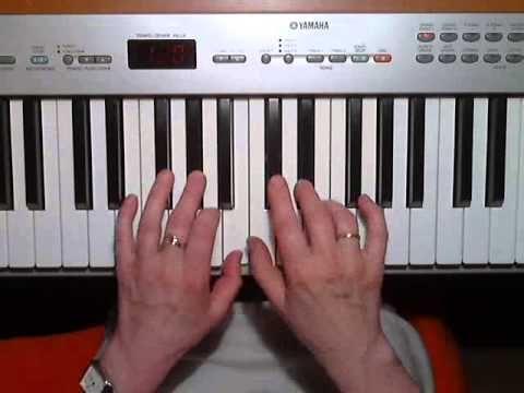 10 Tři tamboři - YouTube