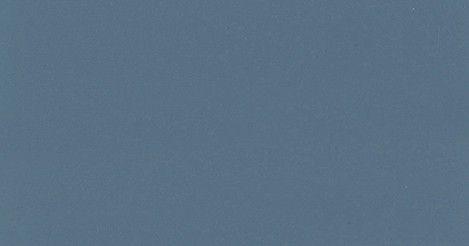 BLEU CÉRULÉEN Référence  CM31 Ce bleu céleste aujourd'hui utilisé en décoration provient de la palette des beaux-arts.