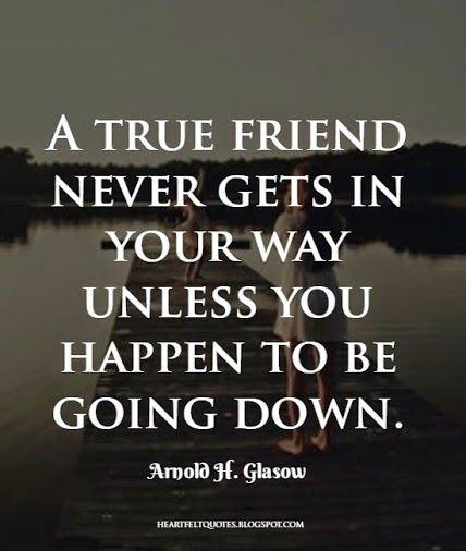 Heartfelt Friendship Sayings : Meer dan afbeeldingen over friendship quotes op