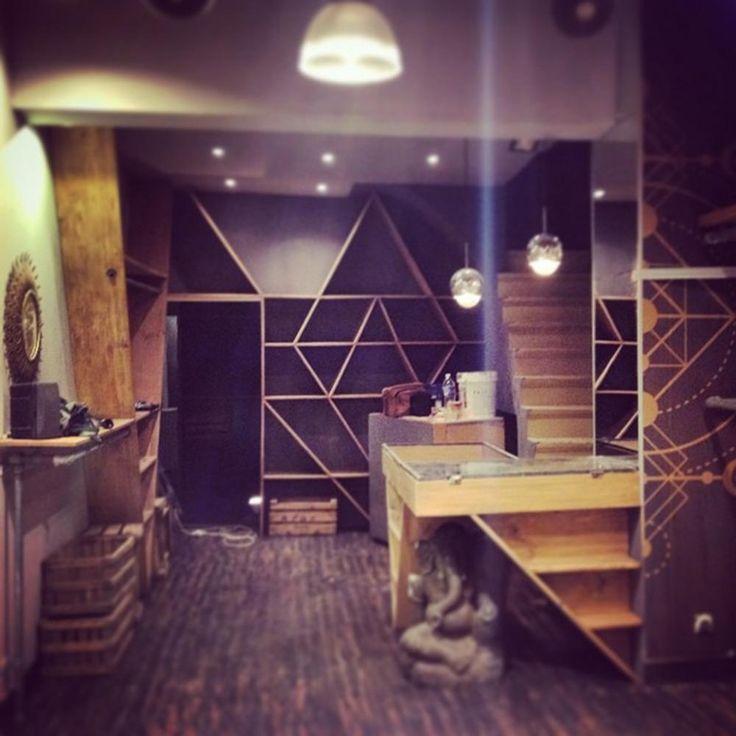 Alquimia Shop_2