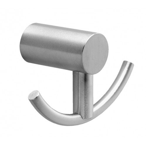 Hook CL 205 - Stainless Steel - Beslag Design
