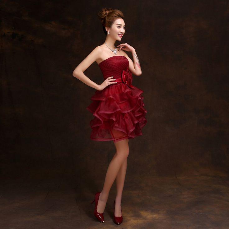 20 best short party dress images on Pinterest | Short party dresses ...