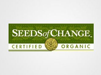 1997 Mars enters the organic food business with the purchase of Seeds of Change
