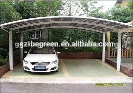 entradas de autos techos - Buscar con Google