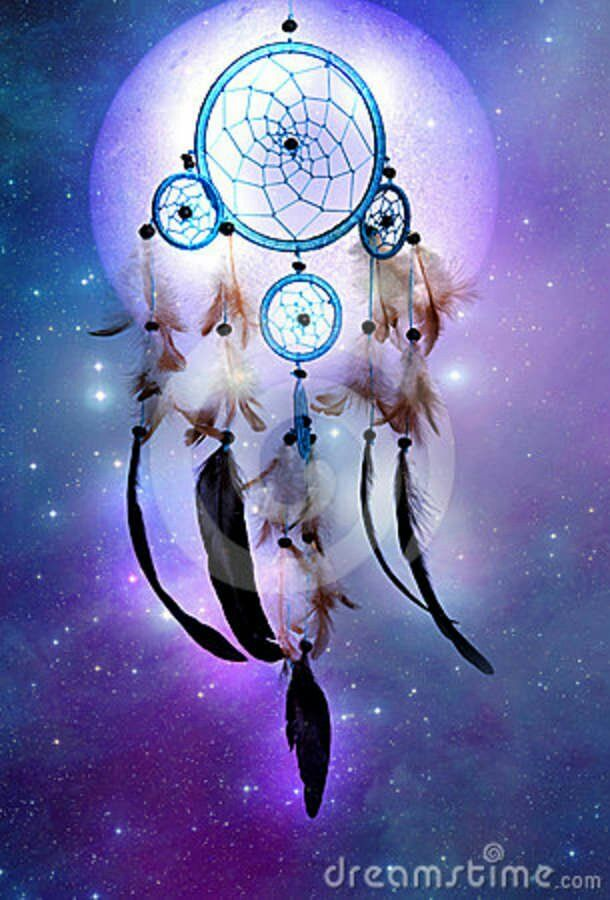 pictures of beautiful dream catchers bing images dream catchers pinterest beautiful. Black Bedroom Furniture Sets. Home Design Ideas