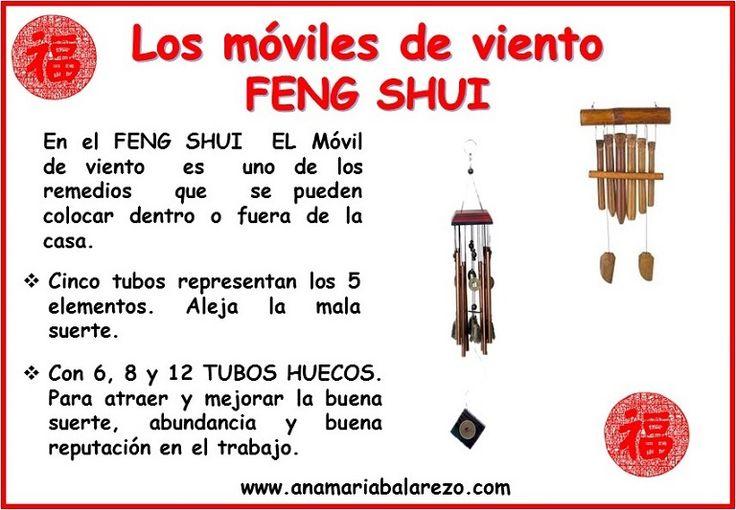 Bambu Baño Feng Shui:shuiiiii feng shui remedies bell feng 1 1 feng shui home step 2 front