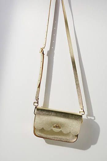 The Cambridge Satchel Company Cloud Bag