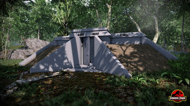 Zombie Apocalypse Bug Out Shelter : Emergency bunker bug out survival shelters pinterest