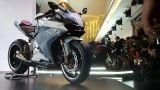 2017-honda-cbr250rr-sport-bike-motorcycle-cbr-250-rr-cbr250-250rr-supersport-review-specs (8)