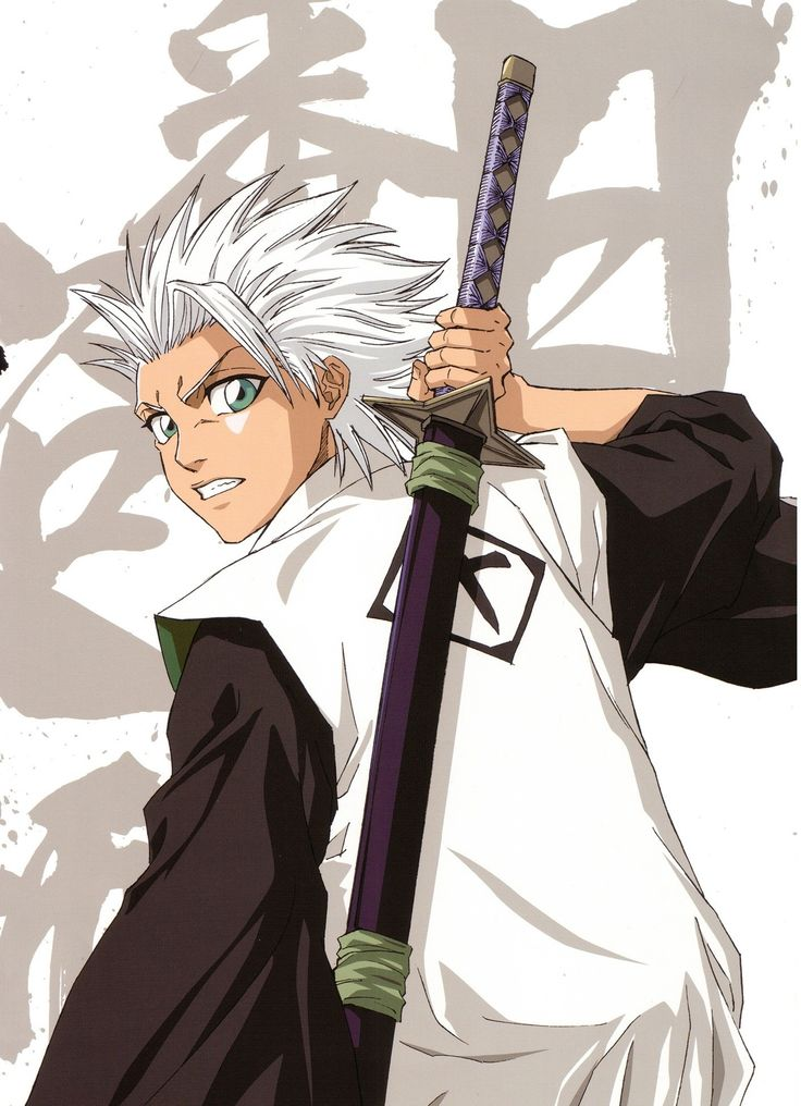 Anime Characters From Bleach : Best bleach i images on pinterest anime boys