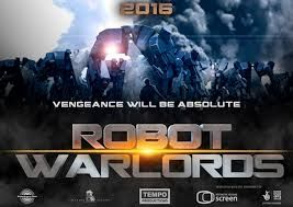 ROBOT OVERLORDS (2015) Movie in Dvdrip   MP4   3GP   720p & 300MB, Robot Overlords Bollywood High Quality Movie Download - Full HD Dvdrip - Avi / Mkv/ 3gp/Mp4/Hd/Hq in Utorrent, Robot Overlords Full Bollywood Movie Sites - Download 300MB Dvdrip UTorrent - DivX- XviD -1080i, Robot Overlords Full Free Hindi Movie Utorrent Download in DviX 1080i - Dvdrip/Mp4/3gp/720p/300mb/ x265, Robot Overlords Full HD/DVD CAM/ R5/ BluRay/DVDSCR/XviD– Movie Torrent Download 720MBP -1080MBP