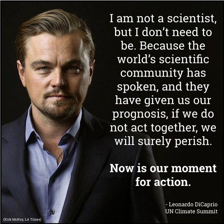 Climate Change Quotes: 209 Best [Environment] I Pledge To Protect!!! Images On
