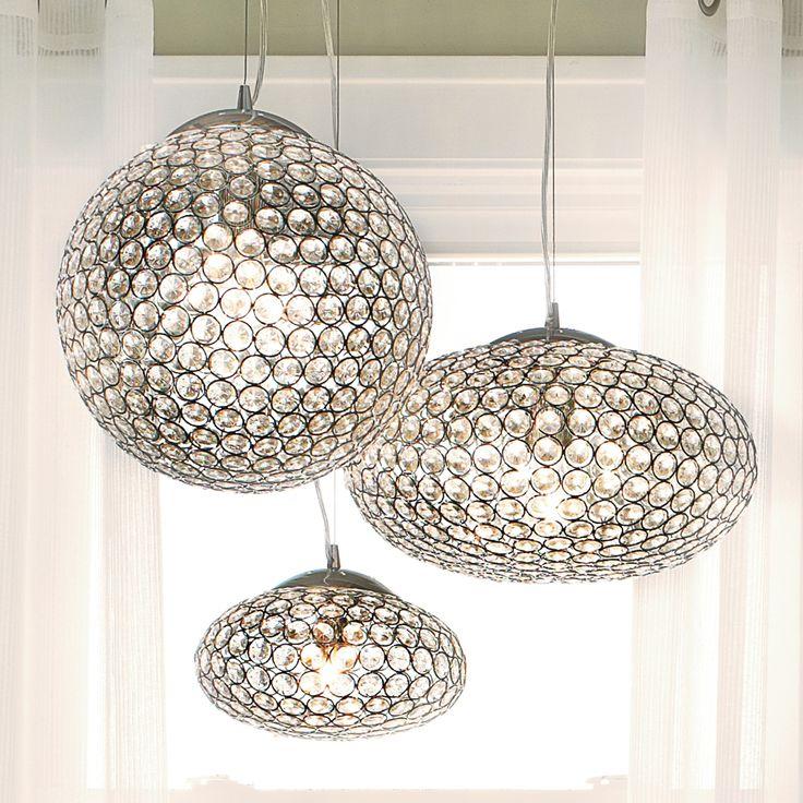 crystal pendant lighting. Amaliau0027s Room Oval DuringCrystal PendantUpstairs Crystal Pendant Lighting L