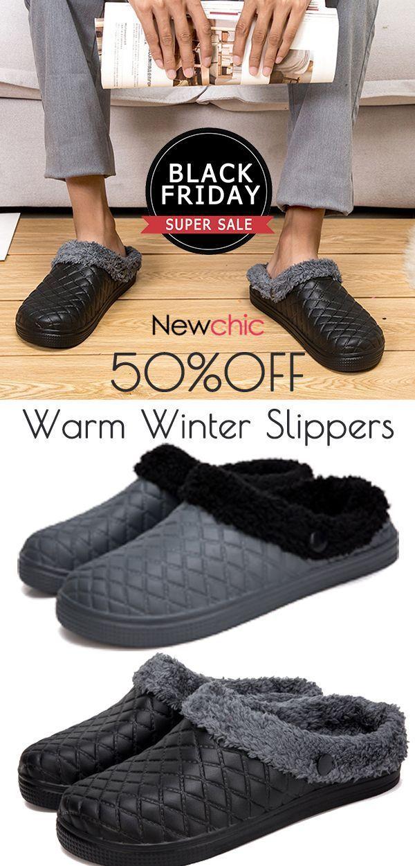 Black Friday special sale warm winter