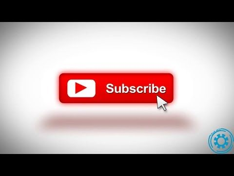 subscribe intro like comment share outro | YouTube | Youtube, Link, Free