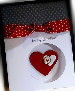 Valentine: Cards Ideas, Cute Cards, Simple 86, Cards Valentines, Window Cards, Valentines Cards, Valentines Day Cards, Heart Cards, Simply Simple