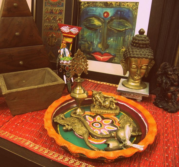 Home Decor India an eclectic indian home Find This Pin And More On Indian Traditional Interior