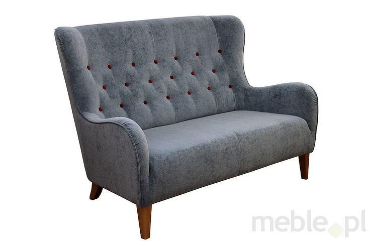 Sofa Julia 2-osobowa