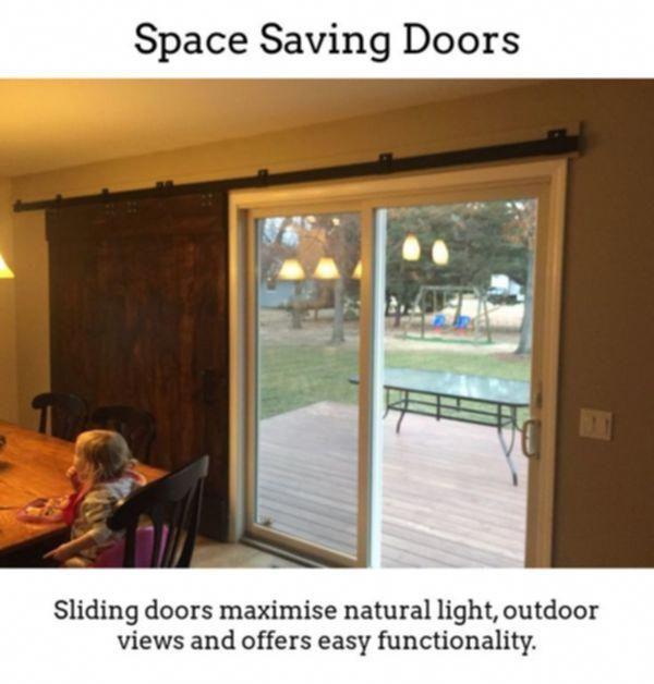 Interior Folding Doors Indoor Barn Doors For Sale Stanley