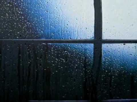 У окна....wmv  видеоролик с удивительным голосом Юри Огава — японской оперной дивы https://www.youtube.com/watch?v=VYD77DVQhjA&list=RDVYD77DVQhjA&index=1