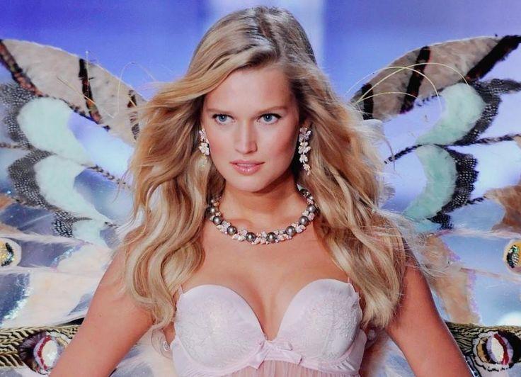 Victoria'Secret!