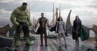 Thor ragnarok movie download enjoy thor ragnarok movie 2017 Thor Ragnarok Behind the Scenes New on-set film from Thor: Ragnarok uncovers another experience between the God of Thunder and his sibling, Loki. Chris Hemsworth will be back in silver screens #movie