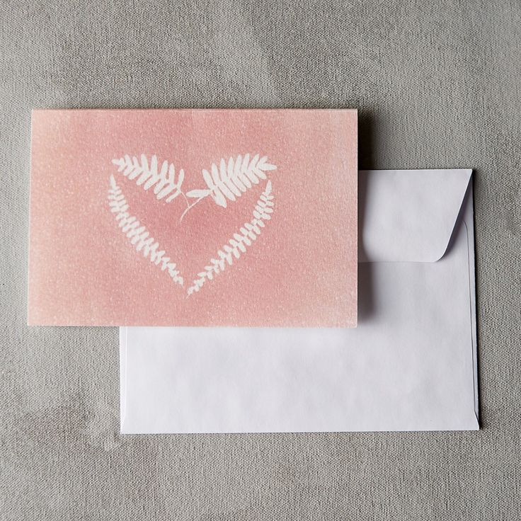 85 best Which way to your heart? images on Pinterest | Decor ...