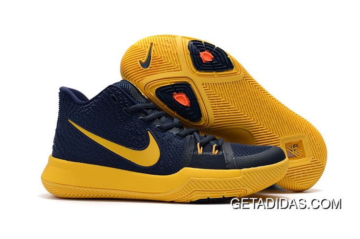 https://www.getadidas.com/nike-kyrieirving-3-yellow-deep-blue-topdeals.html NIKE KYRIEIRVING 3 YELLOW DEEP BLUE TOPDEALS Only $87.62 , Free Shipping!