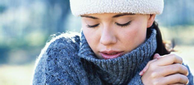 #psychologie : apprenez-en plus sur la peur d'être abandonné avec cet article de Psychologies !