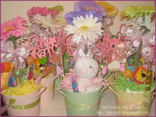 Baby shower centerpieces baby girl shower and baby showers