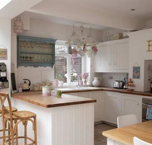 kitchen bar - Google zoeken