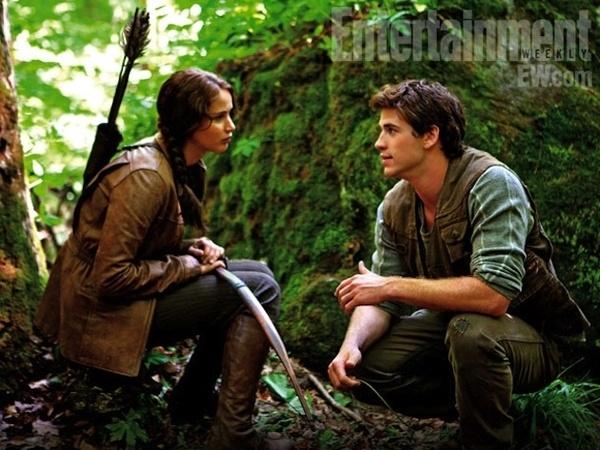 .Hunger Games Movie, The Hunger Games, Geek Stuff, Movie Fave, Worth Watches, Movie Worth, Games Stuff, Favorite Movie, Movie Magic