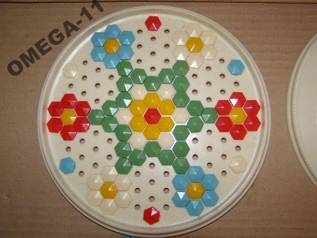 Белая мозаика. Больше игрушек - http://samoe-vazhnoe.blogspot.ru/