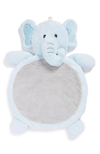 Free shipping and returns on Mary Meyer Play Mat (Baby) at Nordstrom.com. An adorable, lightly cushioned play mat shaped like a fuzzy friend makes supervised tummy time extra fun.