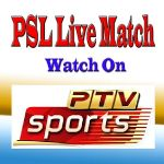Download PSL Final 2017 Live Match Streaming App for Android psl live, psl live streaming, psl cricket, psl live match, live psl, http://apkbasket.com/apps/psl-final-2017-live-match-streaming/